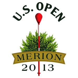 【美国公开赛】赌场公司开出的US Open赔率