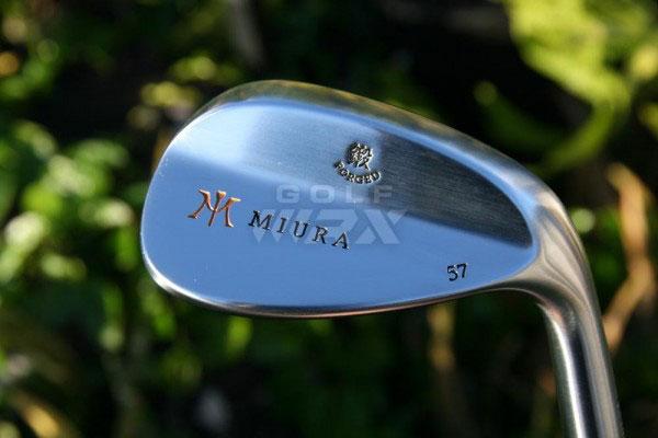 【挖起杆】Miura new Series系列挖起杆 试用评测