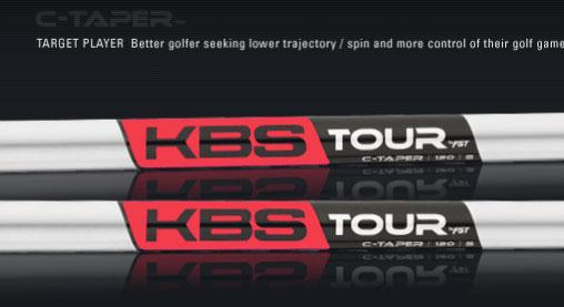 【高档杆身】KBS网站发文祝贺选手获得世界名次的提高