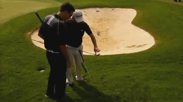 【新品介绍】TaylorMade Golf ATV 挖起杆 全地形适应!