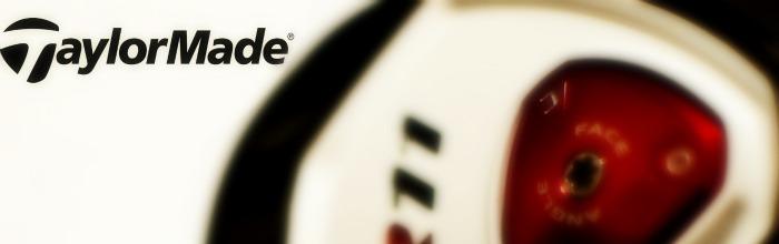 【球具聚焦】2012 TaylorMade 即将迎来巨变