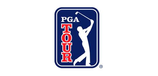 2012 PGA巡回赛 赛程公布