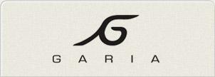 【周边】Garia – 世界最顶级的高尔夫球车