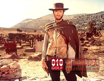 """【球具前瞻】2011 Scotty Cameron """"The Clint"""" 推杆"""