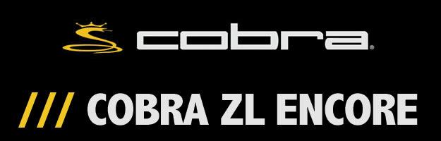 【谍照】2012 Cobra ZL Encore 重制版一号木(首次露面)