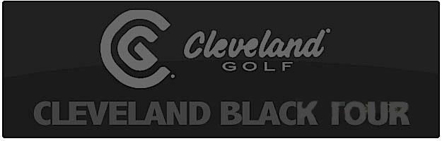 【谍照】2012款 Cleveland Black Tour 一号木