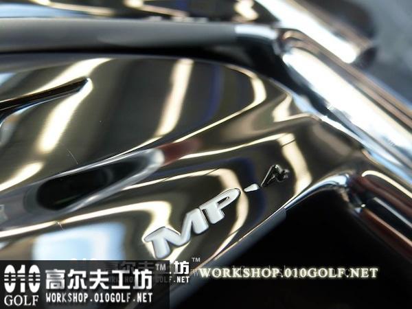 【新款】mizuno MP-4及mizuno MP-54 系列2013 年新款发布 ...