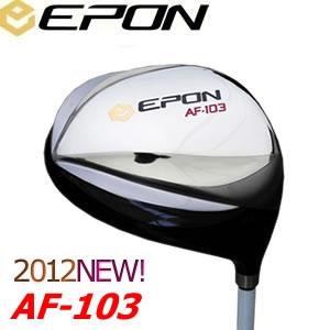 Epon AF-103 一号木杆头量身订做Basileus AAA木杆身Golf ...