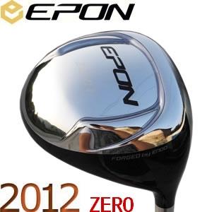 Epon ZERO一号木订做Fujikura Rombax Type X杆身Golf Pr ...