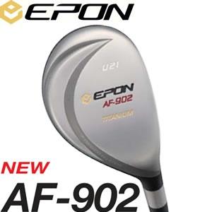 Epon AF-902 铁木杆头量身订做Graphite Design Tour AD  ...
