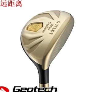 Geotech Quelot RE12铁木杆量身订做Tour AD UT铁木杆身G ...