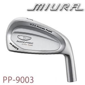 Miura giken三浦技研PP-9003量身订做Nippon N.S.PRO 950 ...