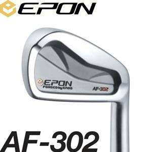 EPON AF-302煅造铁杆量身订做Nippon N.S.PRO 850GH 杆身 ...